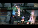 12 01 Morning Core Fisher party Gran Kain RiseOfAbyss TH pov