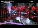 XF3 4 Նարեկ Վարդանյան և Անդրե-Narek Vardanyan Andre-Ov sirun, sirun-Gala 07