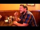 Trailer lustiges Bayerisches Video