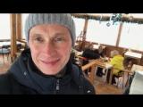 Путешествуйте вместе с Олегом Гадецким! До новых встреч, дорогие друзья!