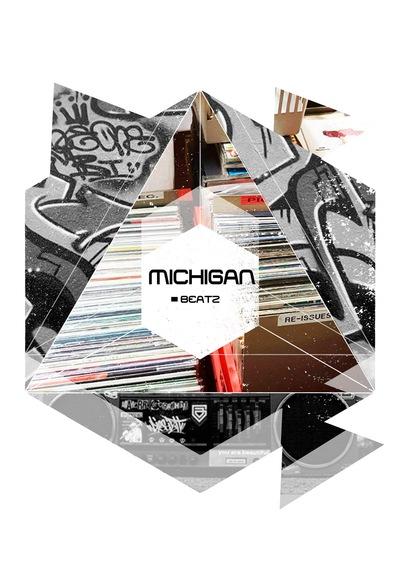 Michigan Beatz