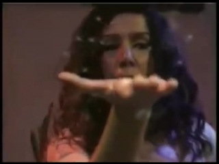 Tijeritas y Saray Vargas -Quien te volverá a besar