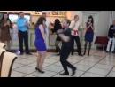Самый эротичный танец новые лучшие прикол самые смешное видео Фейлы fail коты девушки путин ржач новинки new 100500 Росс.mp4