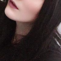 Алина Калинова фото