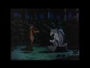 Жил был Пёс Советские мультфильмы для детей.mp4