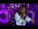 Whitesnake - Love Ain't No Stranger (The Purple Tour [Live]) (2018) [Full HD 1080p]