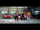 El Alfa El Jefe x Farruko, Jon Z, Miky Woodz - Lo Que Yo Diga - Dema Ga Ge Gi Go Gu Remix