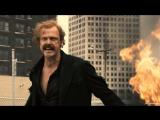 Ирландец / Kill the Irishman (2010) BDRip 720p [vk.com/Feokino]
