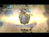 Dj_OK_eR. Турнир Все для фронта - Лига 1. 16.02.2018.