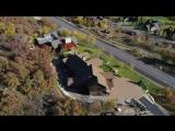 Загородный дом. $3.300.000. Колорадо