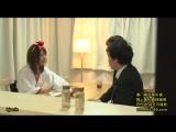 NTRD-032 Honda Talk To Netora The Wife To Netoraseze Cosplay Company Of Men Rico