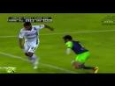 Только РОНАЛЬДИНЬО мог делать ЭТО! Топ 10 навыков-финтов в футболе.mp4