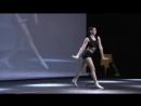 Елена Борисенко джаз соло взрослые
