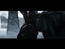 Железный человек против Баки и Капитана Америка Часть 2 Первый мститель Противостояние