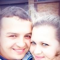 ВКонтакте Мар'яна Кухтяк фотографии