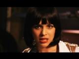 Norah Jones - Sinkin' Soon (2007)