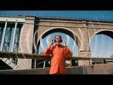Laraaji - Bring On The Sun