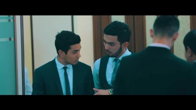 Humoyun Mirzo - Yashayman _ Хумоюн Мирзо - Яшайман