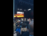 Rancid - Journey to the End of the East Bay (Live in Philadelphia 08.03.2017)