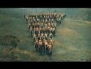 Не посрамим земли славянской Русь изначальная