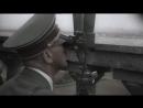 Апокалипсис: Вторая мировая война (часть 1) - Развязывание войны.