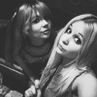 Виктория Чаплина сервис Youlazy