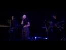 Fred V Grafix - Altitude feat. Shannon Kitchen