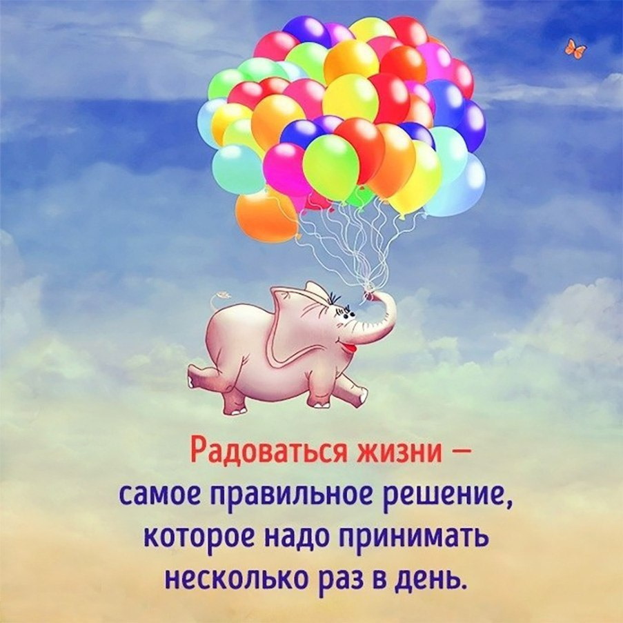 https://pp.userapi.com/c840639/v840639157/198fb/m8rXMuNJIBY.jpg