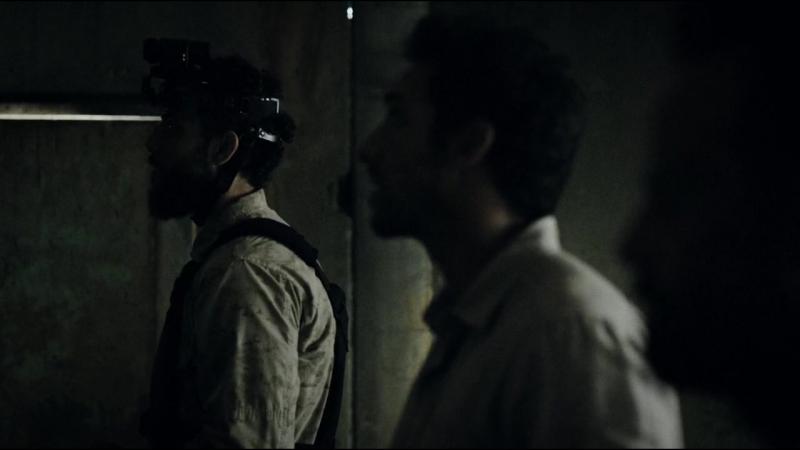 Six.S01E06.720p.WEB.rus.LostFilm.TV
