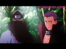 Naruto Shippuuden/ Наруто Ураганные Хроники 71-75 серия