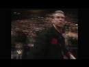 RAW is WAR 22.09.97 226 HD (Русская версия WWH)