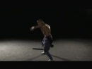 Shaolin Warrior - Fighting Punches And Kicks