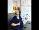 «Смайл Продажи» авторский курс Натальи Николаевны Лисовой