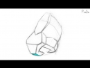 09_how_to_draw_a_nose_anatomy_and_structure_1280x720