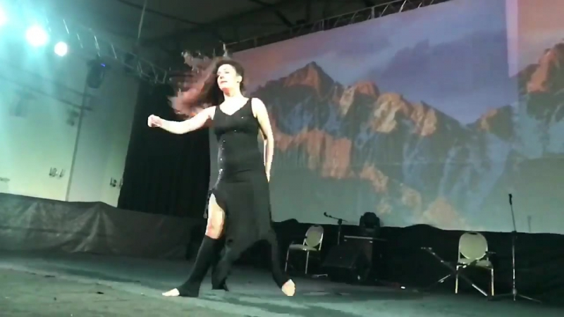 МК Дарья Мицкевич vk.com/all_workshops_belly_dance