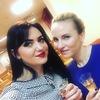 kristina_tatarinova163
