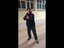 Возьмите на кастинг танцы на ТНТ