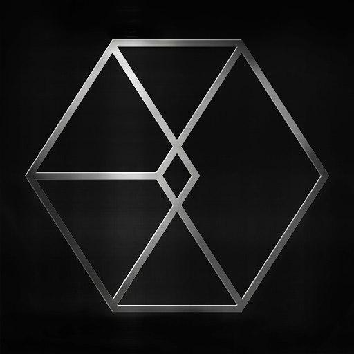 EXO альбом The 2nd Album 'EXODUS' (Chinese Version)
