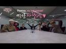 [Rus Sub] [Рус Саб]BTS's heartfelt confession