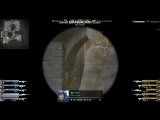 S1mple VAC  Na'Vi vs SK Gaming