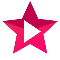 Логотип Школа бизнеса RONUM.RU - богатство и успех