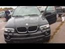 BMW X5 для постійного клієнта