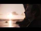 1522423874_okean-elzi-bez-tebe-official-video (1).mp4