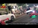 Jenson Button F1 World Champion Meets MariCAR Street Kart Tour(720p)