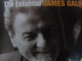 James Galway - Canon - Pachelbel