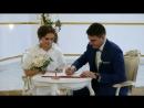 свадебный клип. Андрей и Ольга Парастаевы.