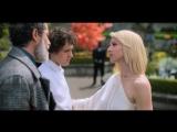 Кристин Леман (Kristin Lehman) в сериале Видоизмененный углерод (Altered Carbon, 2018) - Сезон 1 / Серия 1 (s01e01) 1080p