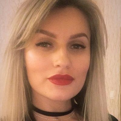 Маргарита Матонина
