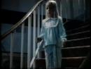 Полтергейст или Бунт духов (1982) VHS OPENING [Тех-Инвест - перевод В.Горчакова]
