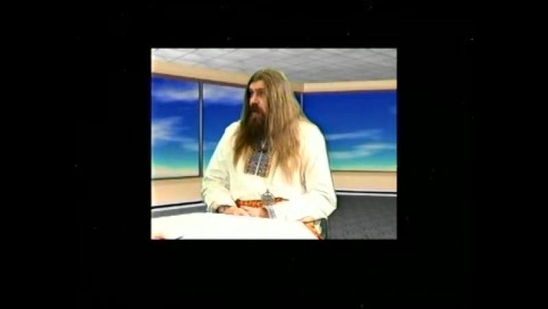 Igri.Bogov.(08.seria.iz.13).2001-2010.DivX.DVDRip